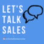 Let's_Talk_Sales_3000x3000-570.png