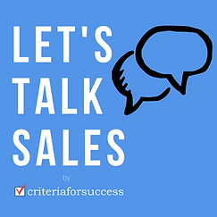 Let's_Talk_Sales_3000x3000-570.png