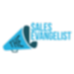 TSA_Logo_600x600.png