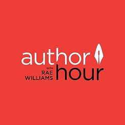 author hour image.jpg