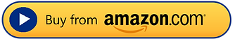 amazon-button-png-18.png