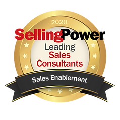Leading%20Sales%20Consultants%202020%20e