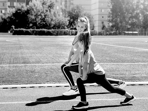 girl running coach .jpeg