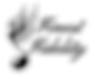 finest fidelity logo roy.png