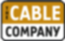 the cable companmy logo FF.png