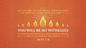 Acts 18 [mobile-1262x1262].png