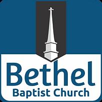 BethelLogo2020.png