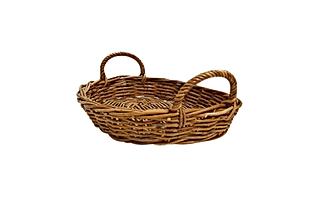 Oval Basket.png