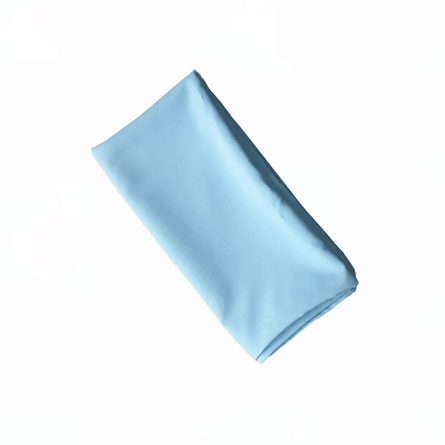Light Blue 1.50.x1.50m.png
