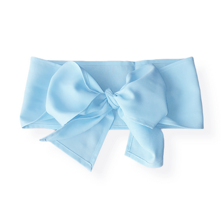 Light Blue Bow .190 x 15.png