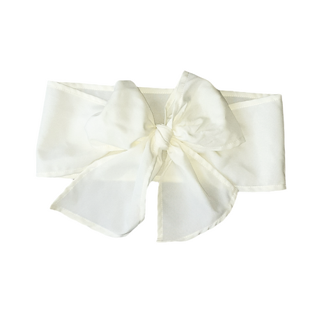 Ivory Bow 1.8x15cm.png