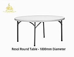 Round table  1800 D.jpg