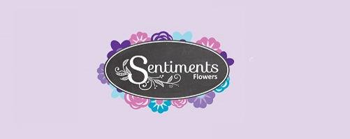 Sentiments Flowers.jpg