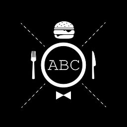ABC Catering logo.jpg