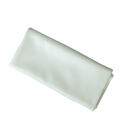 Ivory 1.50x1.50.png