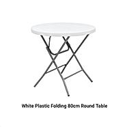 White Folding Round.png