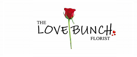 The Love Bunch Florist.png