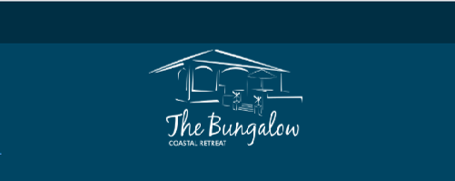 The Bungalow Costal RETREAT.png