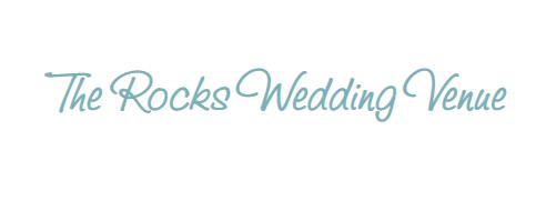 The Rocks Wedding Venue.png