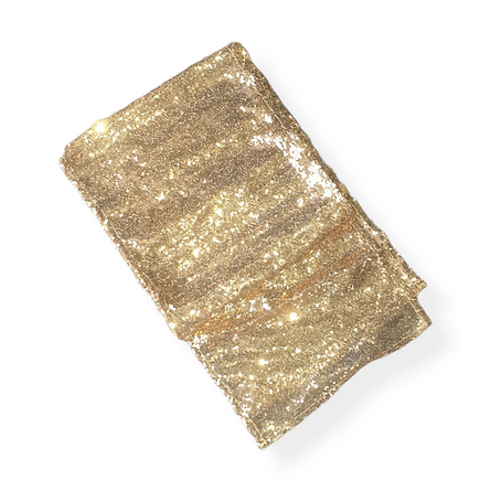 GOLD SEQUIN 30X2.75.png