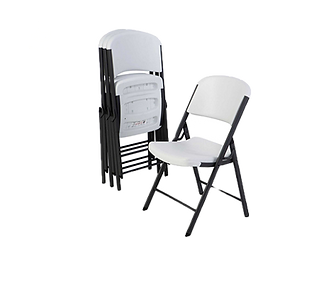 White%20Chair%20Frame%20Gray_edited.png