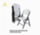 White Chair Frame Gray.png