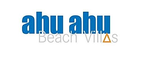 Ahu ahu beach villas.jpg