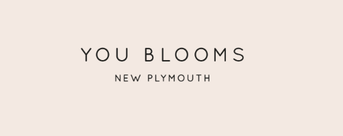 You Blooms.png