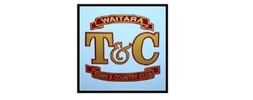 WAUTARA T&C.jpg