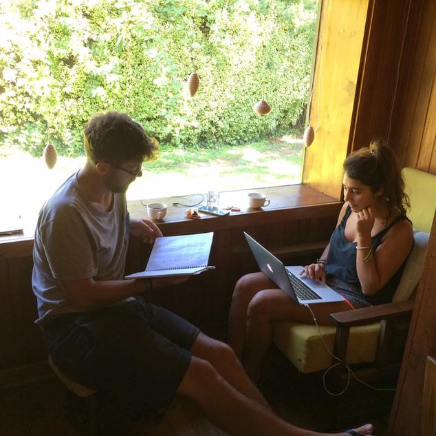 Shane and Sandra.JPG