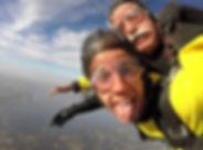 Skydive Pucon.jpg