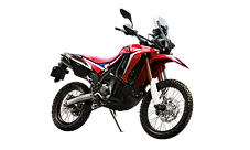CRF250.png