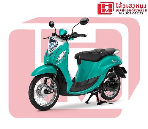 Fino125 (2021)