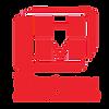Logo LMS Square.png
