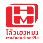 Logo LMS Square.png