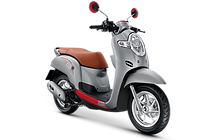 Honda-Scoopy-i_Colorchart_sillver_club12