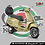 Thumbnail: Primavera150 75th Year Anniversary Special Edition