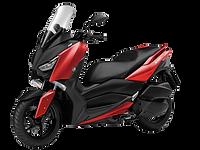yamaha-xmax300-2019-red-700x525.png