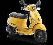 New-Vespa-S_yellow-01.png