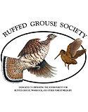 sponsor_Ruffed_Grouse.jpg