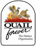sponsor_QuailFrvrSiloLogo.jpg