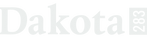 dakota-white-logo_300x.png