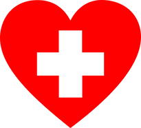 first-aid-2789562_960_720.png