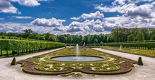 garden-2040714_960_720.jpg