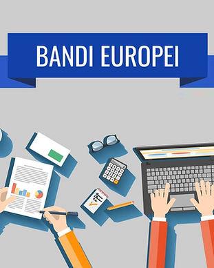 Bandi-europei-1.jpg