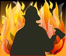antincendio.png