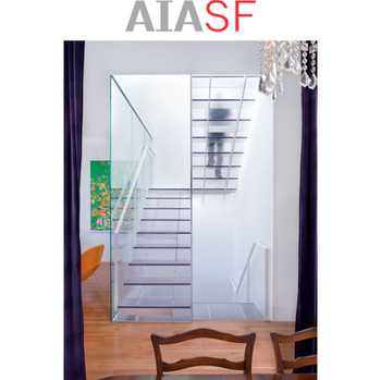 AIASF Constructed Realities Award