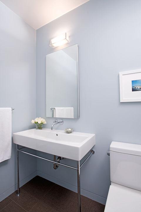 Ashbury Heights 2: Bathroom