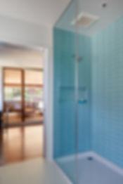 Belmont Residence, full bathroom 2
