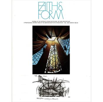 Faith & Form